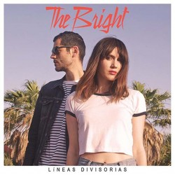 "The Bright  · ""Líneas Divisorias"" (LP + descarga MP3)"