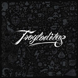 · Trogloditas (LP vinilo + CD + DVD)