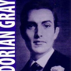 "Dorian Gray · ""Dorian Gray"" (CD)"