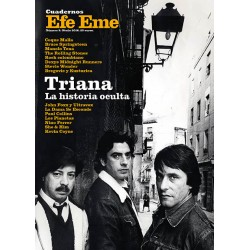 Cuadernos Efe Eme ·  nº 9