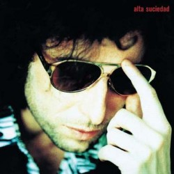 """Andrés Calamaro · """"Alta suciedad"""" (Vinilos+CD)"""