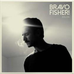 "Bravo Fisher · ""Solos"" (Vinilo)"