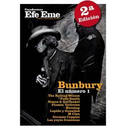 Cuadernos Efe Eme ·  nº 1