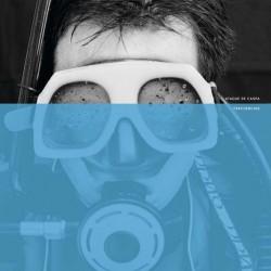 "AtaquedeCaspa · ""Frecuencias"" (vinilo LP + CD)"