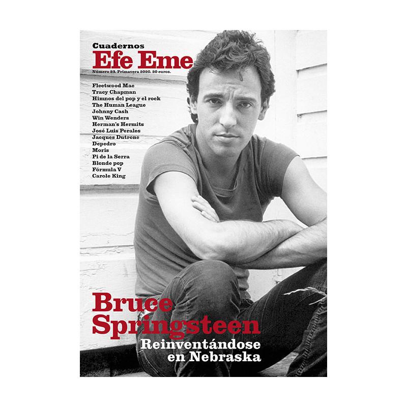 Cuadernos de Efe Eme  23 Marzo 2020 Cuadernos-efe-eme-n-23
