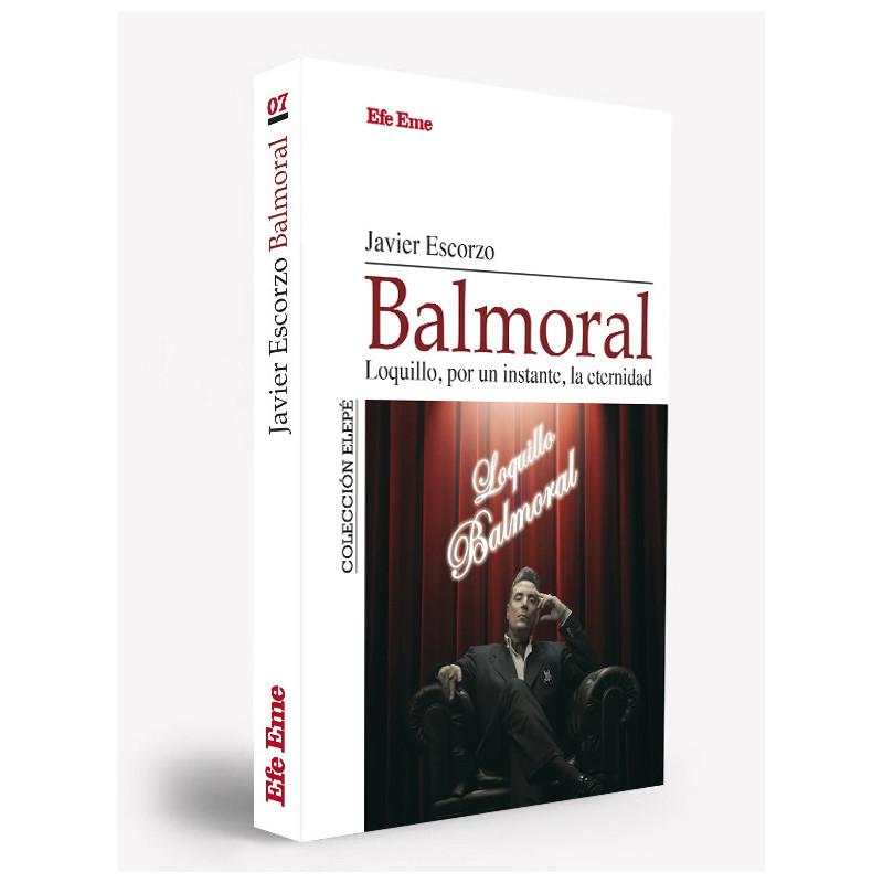 Literatura rock - Página 36 Balmoral-loquillo-escorzo