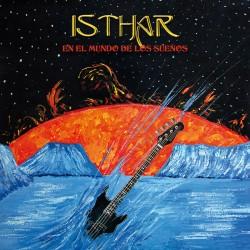 """Isthar·""""En el mundo de los sueños"""" (2 CD)"""