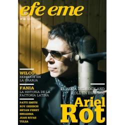 EFE EME 88 - Edición coleccionistas