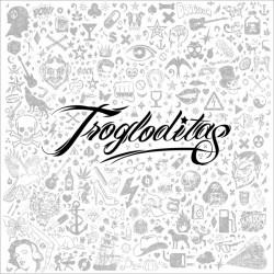 Trogloditas·(CD)