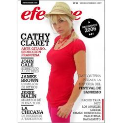 EFE EME 85 · Edición coleccionistas