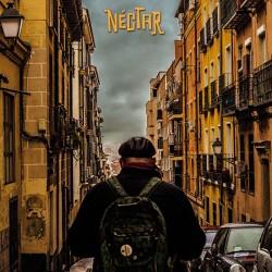 Néctar (con Germán Coppini) (Vinilo + CD)