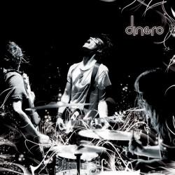 """Dinero·""""Dinero"""" (LP vinilo)"""