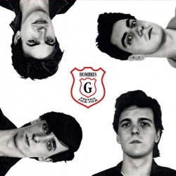 "Hombres G·""Polvos pica-pica"" (CD)"